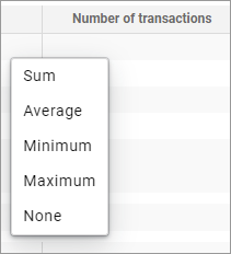 group_options_transactions.png
